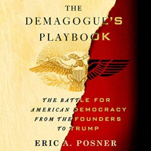 The Demagogues Playbook
