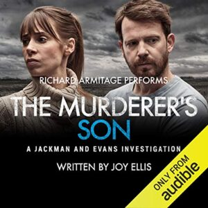 The Murderers Son