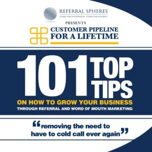 101 Top Tips on How to Grow Your Business