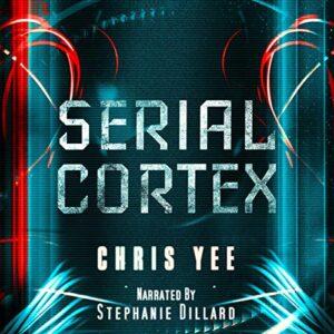 Serial Cortex