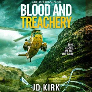 Blood and Treachery