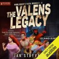 The Valens Legacy