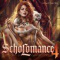 Scholomance 4