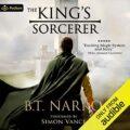 The Kings Sorcerer