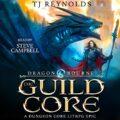 The Guild Core 1