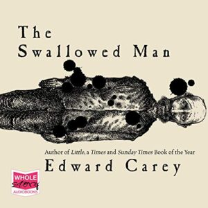 The Swallowed Man