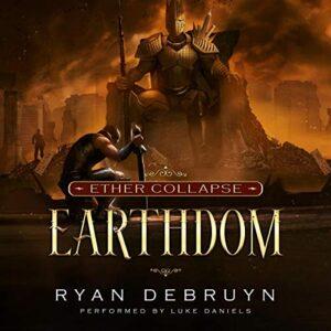 Earthdom