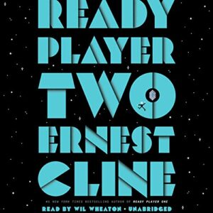 Ready Player Two