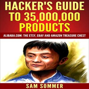 Hackers Guide to 35,000,000 Products