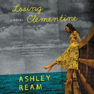 Losing Clementine