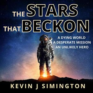 The Stars That Beckon