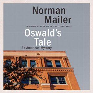 Oswalds Tale