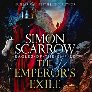 The Emperors Exile