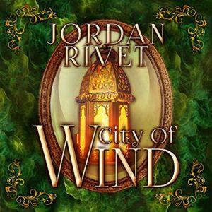 City of Wind