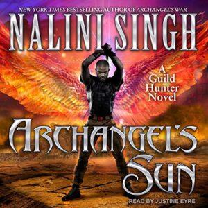 Archangels Sun