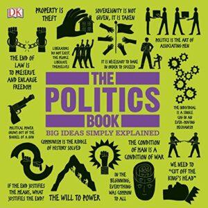 The Politics Book