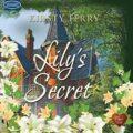 Lilys Secret