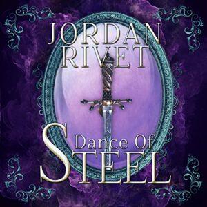 Dance of Steel