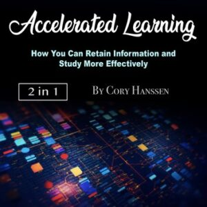 Accelerated Learning 2 in 1