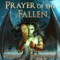 Prayer of the Fallen