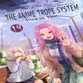 The Anime Trope System: Stone vs. Viper