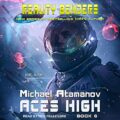 Aces High: Reality Benders, Book 6