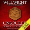 Unsouled: Cradle, Book 1