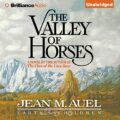 The Valley of Horses: Earths Children, Book 2
