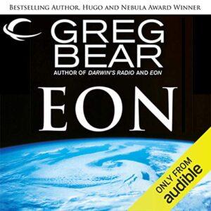 Eon: The Way, Book 1