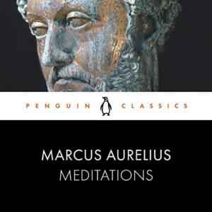 Meditations: Penguin Classics