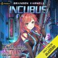 Incubus: Publishers Pack: Incubus, Books 1-2