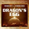Dragons Egg: Cheela, Book 1