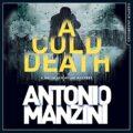 A Cold Death: A Rocco Schiavone Mystery