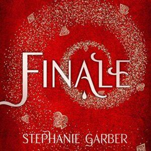 Finale: Caraval, Book 3