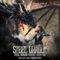 Steel Dragon 5: Steel Dragons Series, Book 5