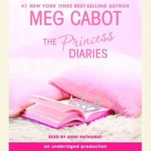 The Princess Diaries: The Princess Diaries Volume 1