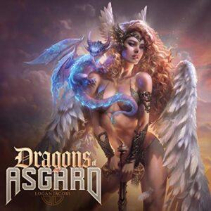 Dragons of Asgard
