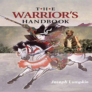 The Warriors Handbook
