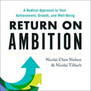 Return on Ambition