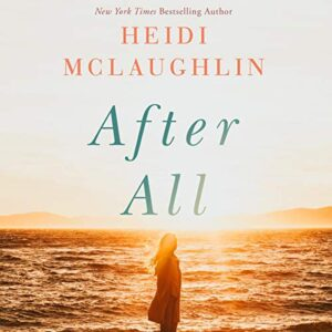 After All: Cape Harbor