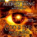 Gods Eye: Awakening