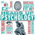 Heads Up: Psychology