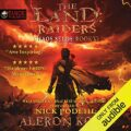 The Land: Raiders: Chaos Seeds, Book 6