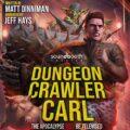 Dungeon Crawler Carl
