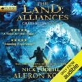 The Land: Alliances: Chaos Seeds, Book 3