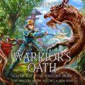 Silver Fox & the Western Hero: Warriors Oath: A LitRPG/Wuxia Novel, Book 4