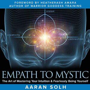 Empath to Mystic
