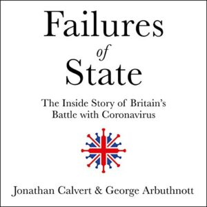Failures of State