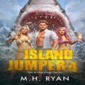 Island Jumper: Book 4