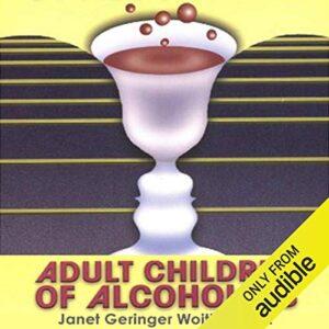 Adult Children of Alcoholics